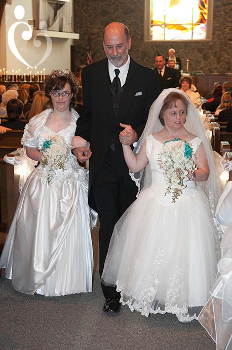 rh-wedding-06