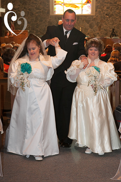 rh-wedding-07