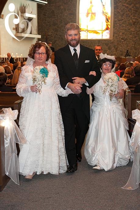 rh-wedding-08